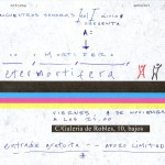 flyer_etermortifera_madrid