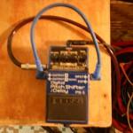 feedback-pedal-WEB