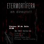 cartel-XXIIIGUITARRAS-web